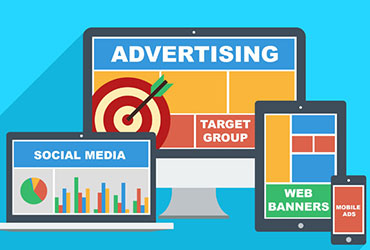 Benefits of Online Advertising for Small Businesses