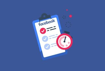 Is your Facebook Ad in Review for More than 48 Hours