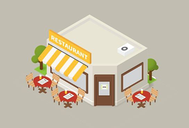 3 Best Online Ad Campaign Types for Restaurants