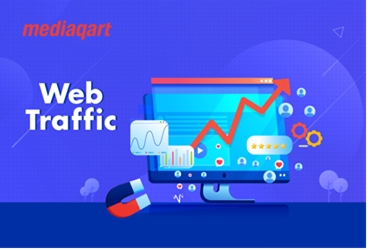 11 Best Ways To Drive Website Traffic Without Spending Much Money