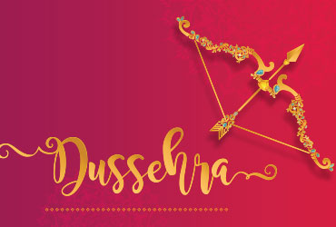 Top Businesses To Pitch Digital Advertising Services This Dussehra