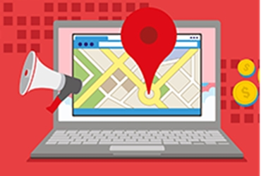 How to use Location Targeting to Optimize Returns from a Digital AD Campaign