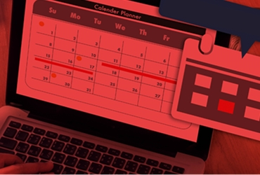 How to use Mediaqart Scheduler