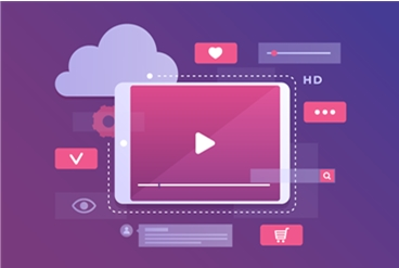 7 Top Reasons Why You Should Use Video For Advertising and Marketing