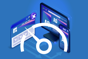 Why Ad Campaigns Underperform and How to Fix Them